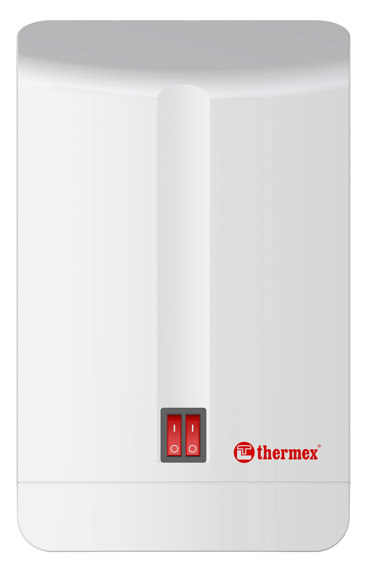 THERMEX TIP 350 (combi)