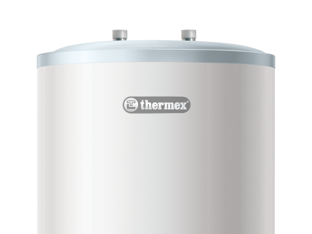 THERMEX IC 10 U