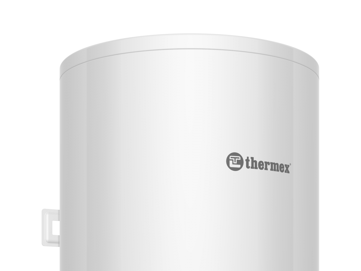 THERMEX Solo 100 V