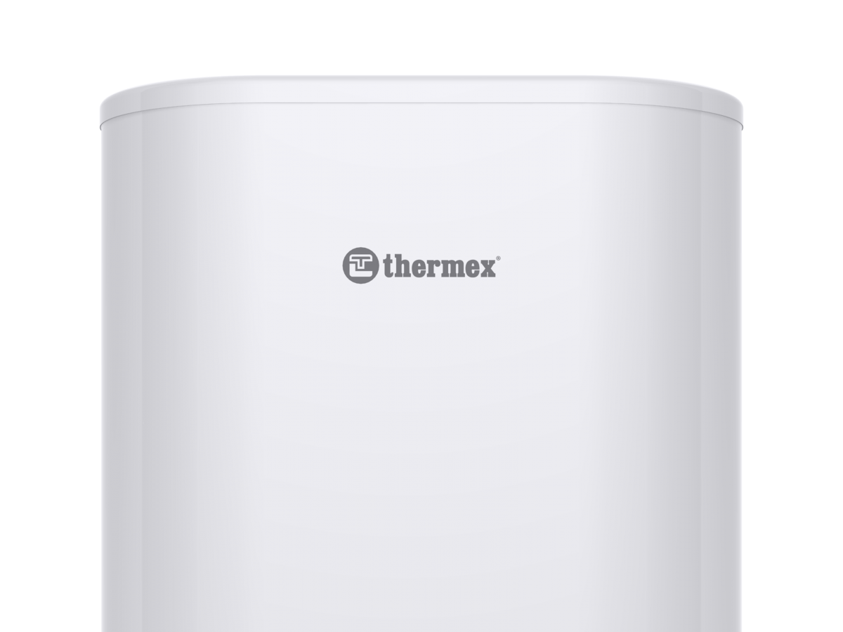 THERMEX MS 100 V