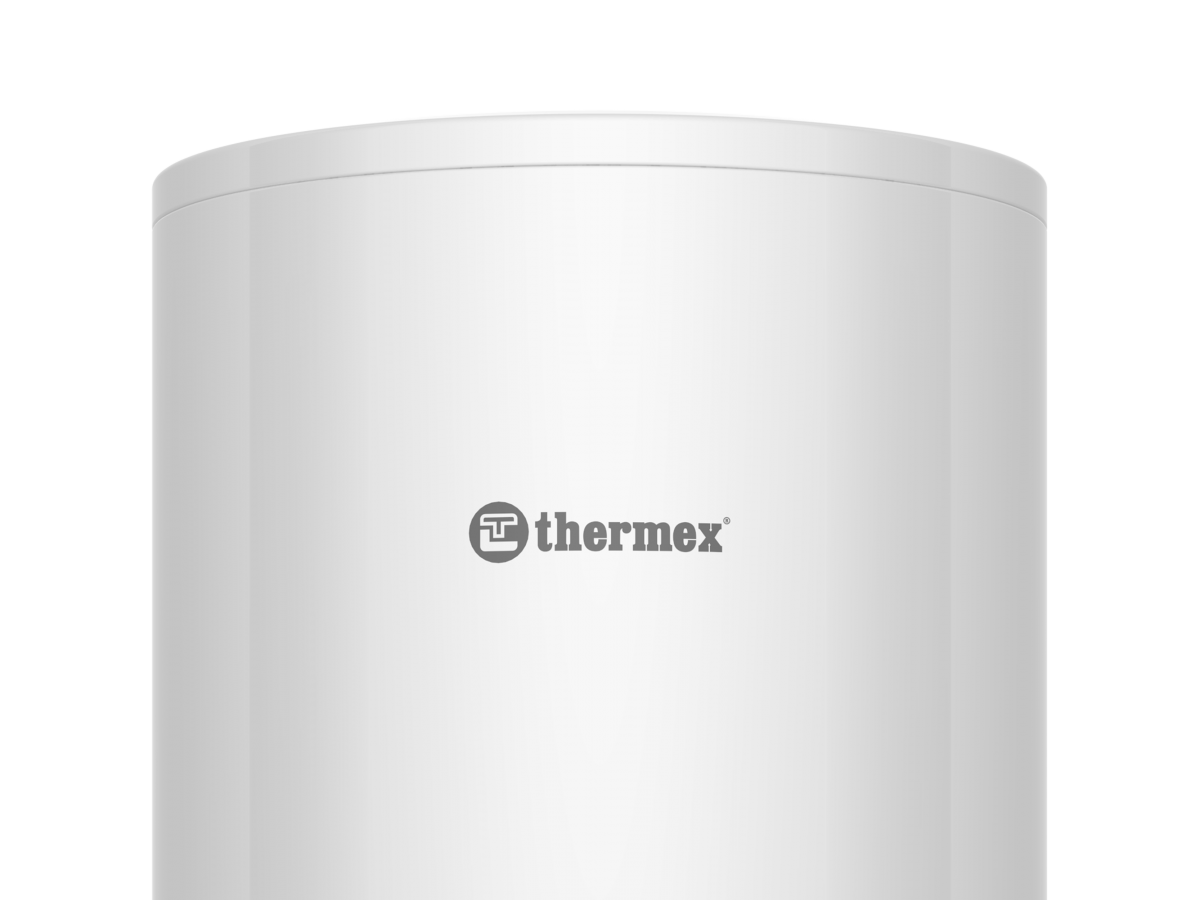 THERMEX Solo 50 V