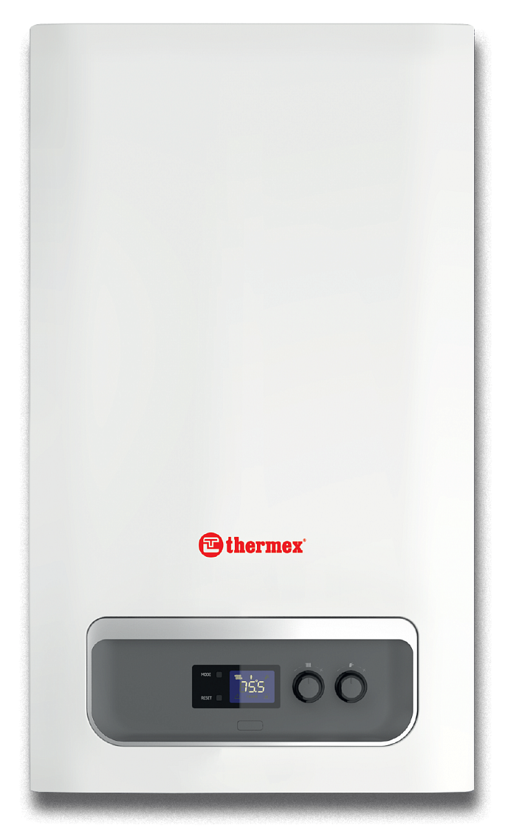 THERMEX XANTUS HM24