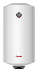 THERMEX Thermo 100 V