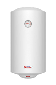 THERMEX TitaniumHeat 50 V Slim