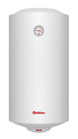 THERMEX TitaniumHeat 100 V